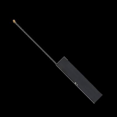 LTE-M cellular Antenna