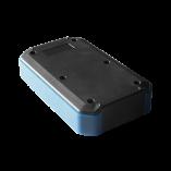 Accessories - IP67 Case bottom