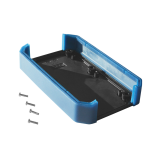 Accessories - IP67 Case Open screws