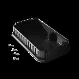 Accessories - IP67 Case Open